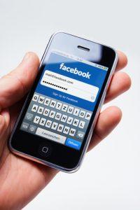 פרסום בפייסבוק לעסק