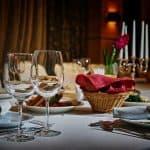 בניית אתרים למסעדות