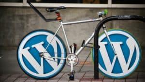 אתר למכירת אופניים